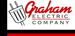 Graham Electric Company, Inc